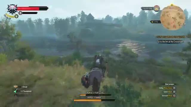 راهنمای The Witcher 3: Wild Hunt-قسمت هفتم