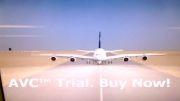 شبیه ساز پرواز(فرودگاه بوشهر)