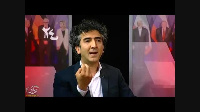 اعتراف BBC: رهبر انقلاب بهترین مذاکره کننده جهان است
