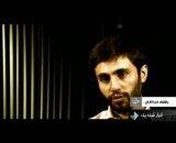 بزرگترین عملیات اطلاعاتی دنیا توسط ارتش جمهوری اسلامی ایران