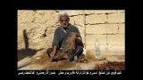 ترانه قدیمی و کار صنایع دستی پیرمردان باصفای فرخی
