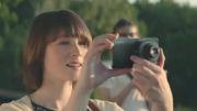 تیزر تبلیغاتی رسمی لنزهای قابل حمل سونی منتشر شد!