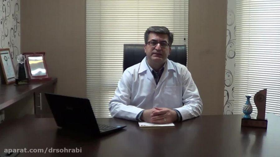 برطرف کردن مشکلات انحراف بینی و سینوس در حین عمل جراحی