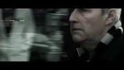"""فیلم کوتاه خاطرات """"برنده جشنواره دانش آموزی"""""""