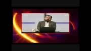 قرآن خواندن سجودی کارشناس شبکه کلمه