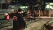 تریلر جدید از Dlc بازی Dead Rising 3