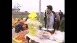 جمعه بازار شهرستان جویبار
