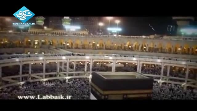 روزت مبارک ای امام عزیزم / یامهدی
