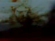 نقش صورتی ماورائی در کربلا