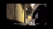 """موزیک ویدیوی زیبای سریال """"چشمان فرشته"""""""