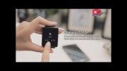بررسی ساعت هوشمند ال جی LG G Watch