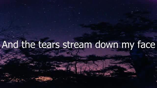 One Direction - Moments Lyrics