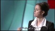 مرد عنکبوتی- شیر شاه و ... از صحنه تئاتر تا سینما (با زیرنوی