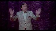 قسمتی از فیلم The King of Comedy 1982 سلطان كمدی با دوبله فارسی