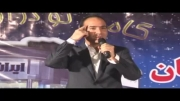 طنز خنده دار و دیدنی حسن ریوندی ( آخر خنده )