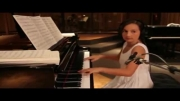 پیانو از امیلی بیر -  Hot Peppers