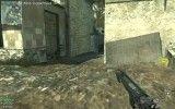 modern warfare 3 25 kills