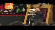 ملا باسم الکربلائی - شب جمعه بیاید کربلا زهرا
