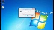فیلم آموزش نصب R-Studio v7.2 Build 155152 Network Editi