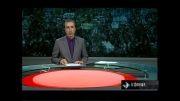 لبنان:1392/09/01:تشییع پیکر شهدای بیروت در نماز جمعه تهران..