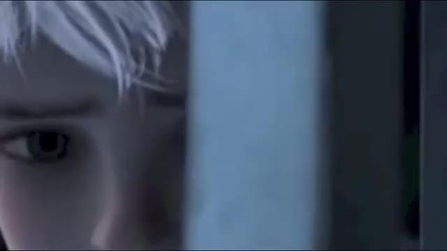 fifty shades of grey تریلر جلسایییییی(نبینی مردی)