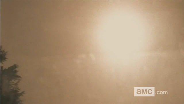 تریلر فصل 5 قسمت 9 سریال مردگان متحرک