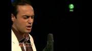 حمید حامی- حضور در برنامه ی رادیو 7 - میکس از آلبوم جدید