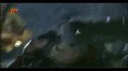 حمله گونگ بوک و دزدان دریایی به سربازان موجو