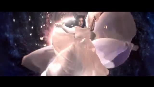جادوی خنیا 1 (صنعت موسیقی)