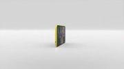 معرفی لومیا 1320 ; lumia 1320