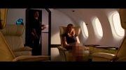 فیلم مرد اهنی ۲ دوبله فارسی پارت شش
