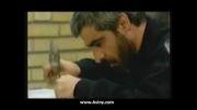 ساخت ضریح 1 - حرم امام رضا علیه السلام