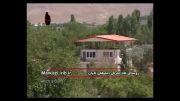 روستای طاد شهرستان تفرش استان مرکزی