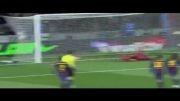 عملکرد برترین بازیکن سال 2013 - کریستیانو رونالدو