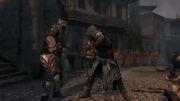تریلر بازی assassins creed revelations