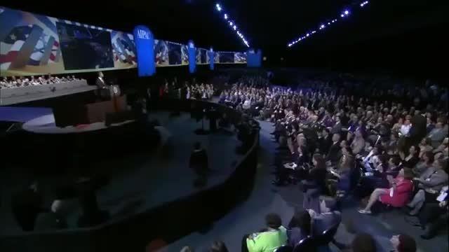 بادیگارد رٕییس جمهور آمریکا(اوباما) یک موجود فضایی هست!