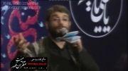 حاج ابوذر روحی - رمضان 92