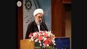 سخنرانی حجت الاسلام رحیمیان -کنگره ملی 17000 شهید ترور