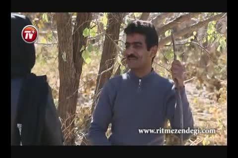 عباس برزگر - توسعه گردشگری در روستا - قسمت دوم
