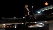 حمید حامی - تماشایی - رادیو هفت