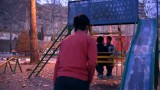 گروه پارکور هاس - ویدیوهای ماهیانه -  7 آذر 1390