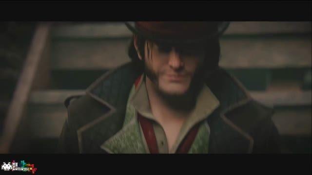 E3: تریلر CG بازی Assassin's Creed Syndicate از آل گیم