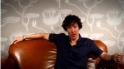 توضیح مرگ شرلوک هولمز