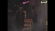 دابل اس جنایی ( جونگمین و هیون جونگ )