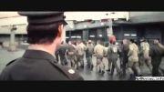 فیلم سینمایی لبه ی فردا 2014(پارت11)
