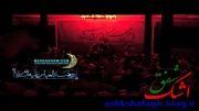 حاج حسین سیب سرخی 7/5/92 (همین که راس تو بر روی)