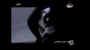 مهدی یراحی (موزیک ویدیو)