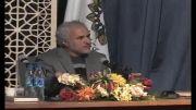 سبک زندگی غربی و سبک زندگی اسلامی(2)/ دکتر حسن عباسی