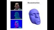 ساخت مدل سه بعدی بصورت لحظه ای - زومیت