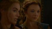 پیش نمایش قسمت هشتم از فصل سوم سریال بازی تاج و تخت